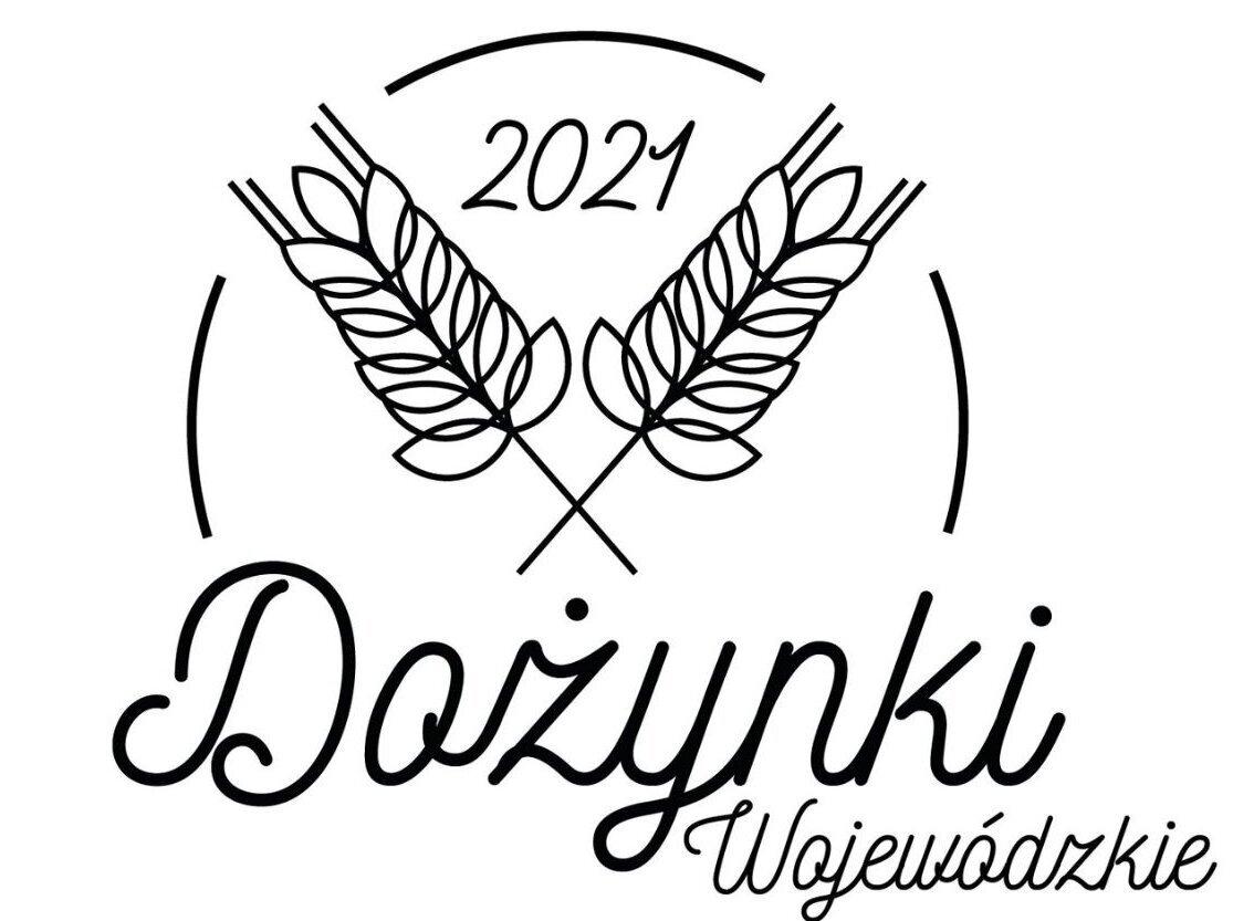 Dożynki 2021